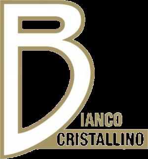Logo Vino Bianco Cristallino Tenuta Lu bulioni