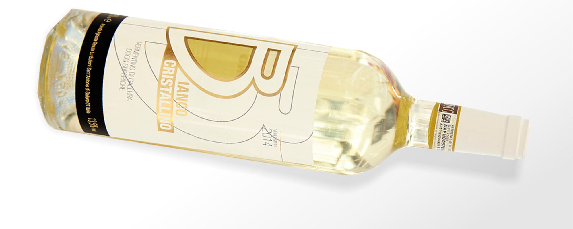 bianco-cristallino-bottiglia-vino