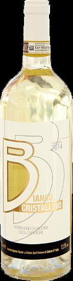 bottiglia-vino-bianco-cristallino