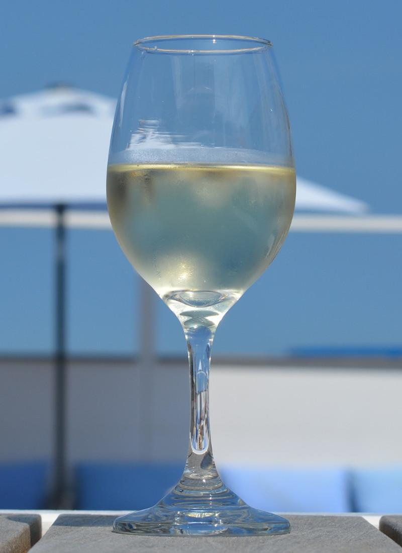 vermentino-sardegna-vino-bianco-cristallino