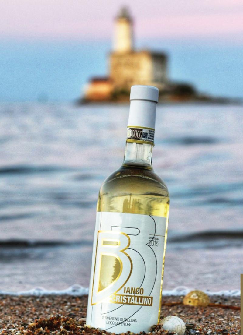 vino-bianco-vermentino-bianco-cristallino-tenute-lu-bulioni